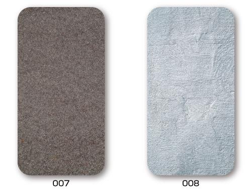 家紋入りiPhoneケース(Stone)石パターン2