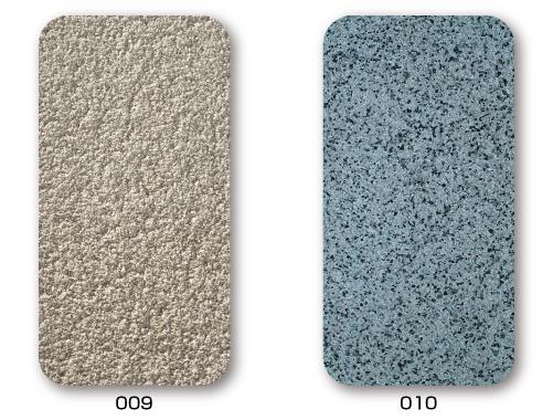 家紋入りiPhoneケース(Stone)石パターン1