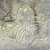 鳥居清信の家紋