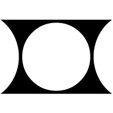大関朧月紋