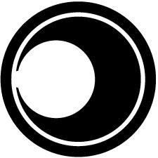 佐藤日月紋