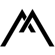 入り山形紋