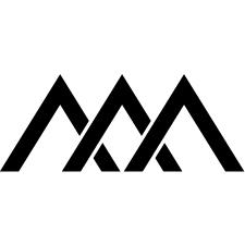 三つ違い山形紋