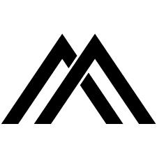 違い山形紋