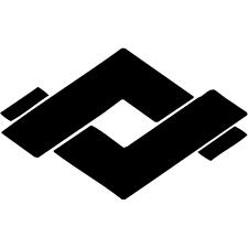 組み山形菱紋