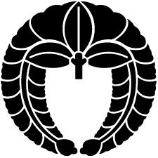 豊國神社【大阪府】の寺紋(家紋)