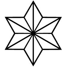 陰麻の葉紋