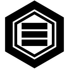 美保神社【島根県】の神紋(家紋)