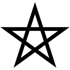 晴明神社【京都府】の神紋(家紋)1