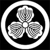 大鵬幸喜の家紋