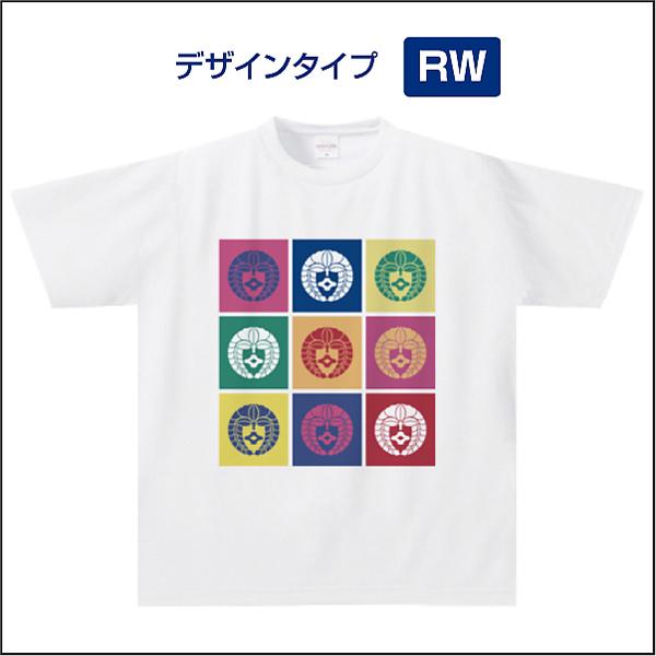 ドライTシャツNVW04s