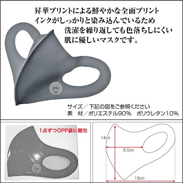 マスク02s